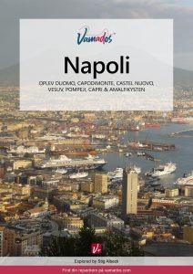 Napoli rejseguide
