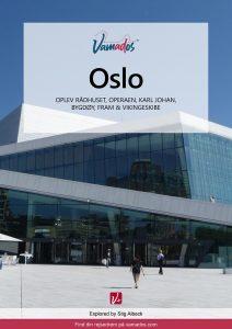 Oslo rejseguide